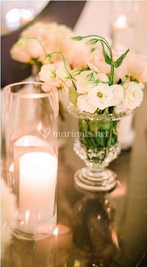 Julie & Romeo Wedding