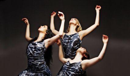 Tip Toe danse compagnie 1