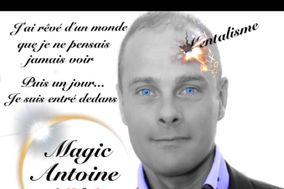 Magicantoine