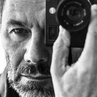 Sylvain Bordier