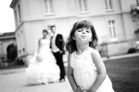 Adeline Melliez Photographe