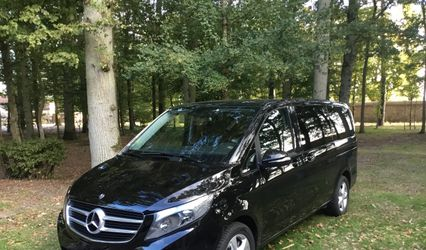 CLS Travel