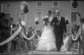 WeddingDay Films