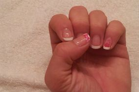 Emi Nails Beauty
