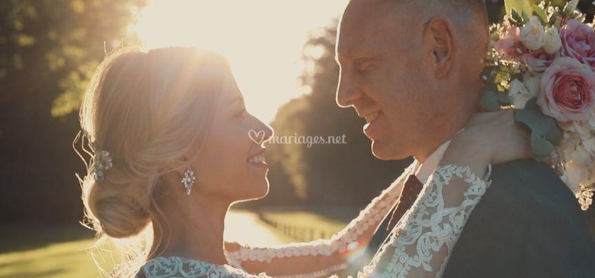 Mariage Vannes Bretagne A&V