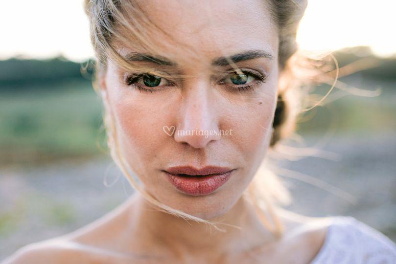 Portrait-photos-de-marie