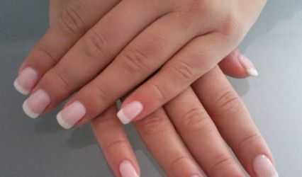 Histoire d'Ongles 1