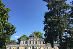 Château Haut-Nouchet