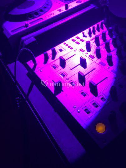 Studio Mobil Dance 2