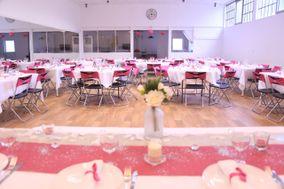 salle mariage noisy le grand