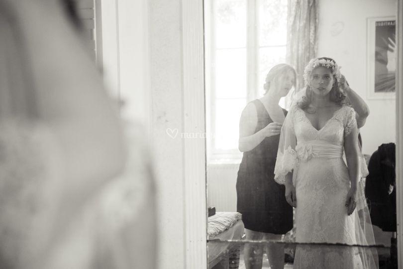 Caelina Photography