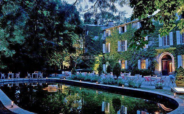 Hotel Restaurant Dans L Ain