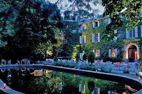 Château D'Ayres Hôtel Restaurant