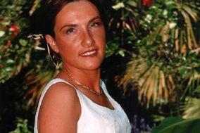 Clara Luna Mariage