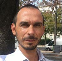 Sébastien  Chirco