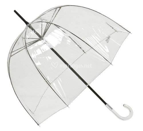 Parapluies à louer
