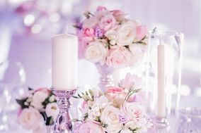 Flower Dream by Steph