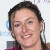 Eymeline Lebaron