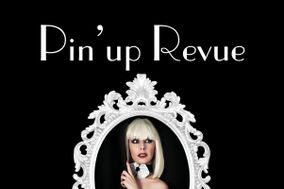 Pin'up Revue