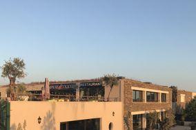 Les Terrasses de Collioure