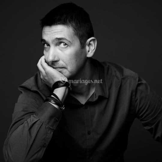 Ludovic Souillat Photographe