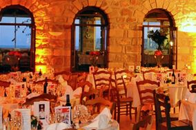 Restaurant Le Grand Large