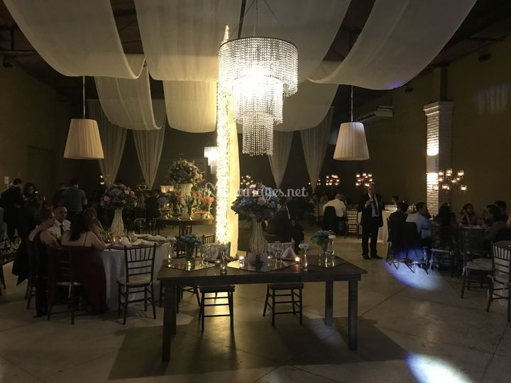 .Sao Paulo mariage