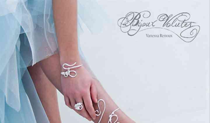 Bracelets poignet, cheville