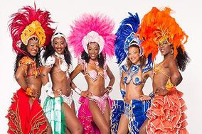 Carnavaleira