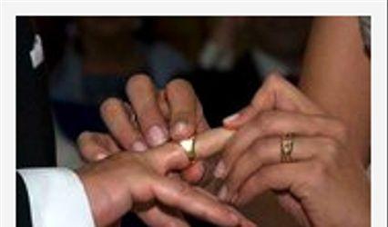 Mon mariage en image 1