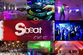 Sbeat Event