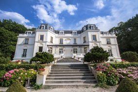 Le Château des Clos