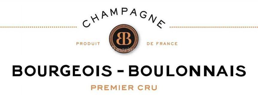 Champagne Bourgeois-Boulonnais