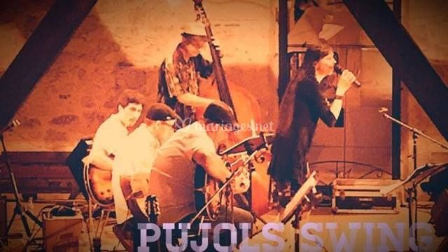Festival de Pujols 2018