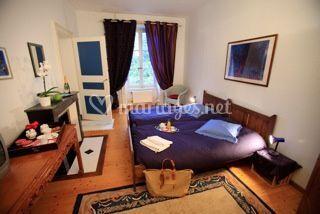 ch teau de roche sur linotte. Black Bedroom Furniture Sets. Home Design Ideas