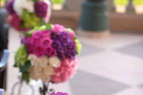 Accros Fleurs