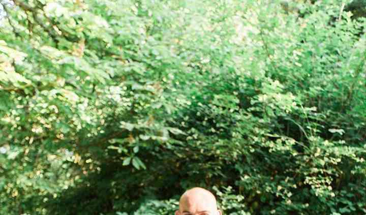 Traiteur Greg Bernard