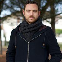Vincent  Micheland