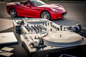 DJ FredTouch