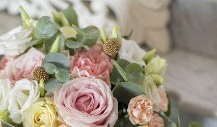 Délice Floral 1