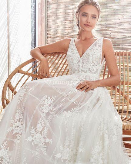 Rosa Clará - Réunion