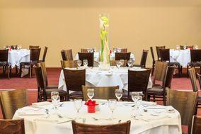 Gatsby Hôtel & Restaurant