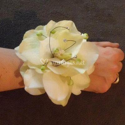 Bracelet glamelia