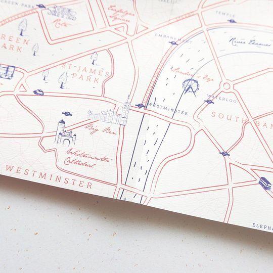 L + A | MAP