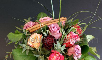 Secret de Roses