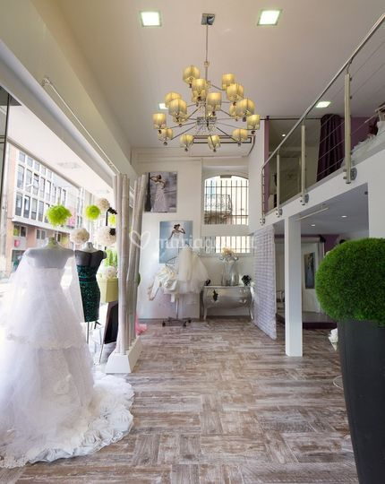 Herv mariage toulouse for Robes de mariage en consignation ct