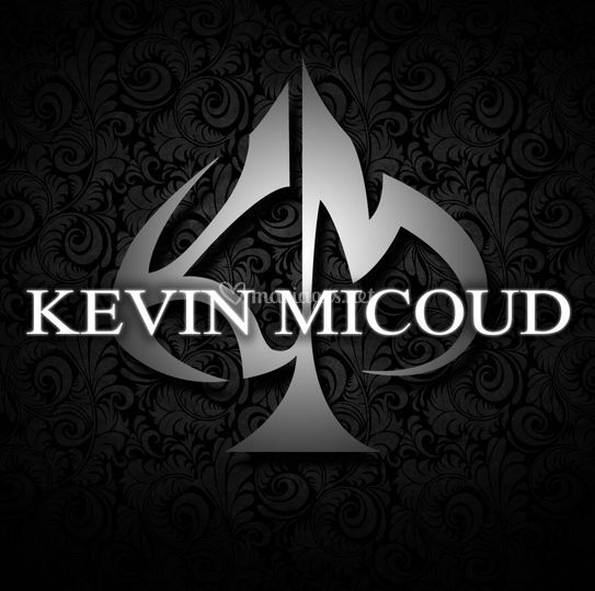 Logo Kevin Micoud
