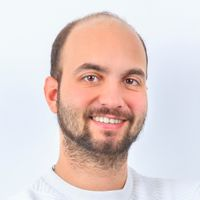 Jeremy Battista