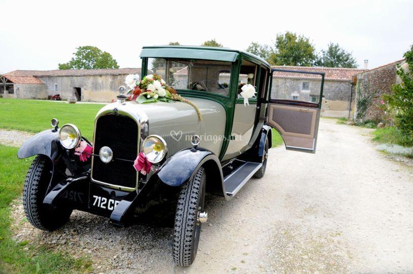 B14G 1928