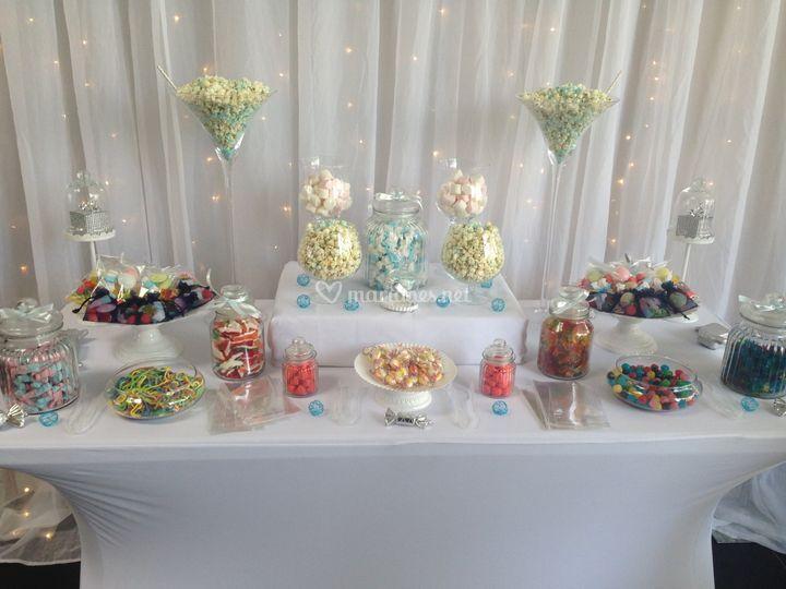 Candybarparis